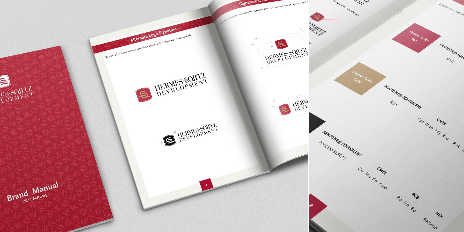 hs-corporate-identity-manual