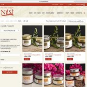 web design, e-commerce responsive